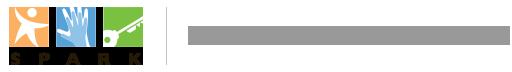logo-spark
