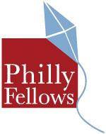 PhillyFellows_Logo_Small.jpg